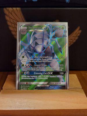 Full Art GX Pokemon Card for Sale in Rutherford, NJ