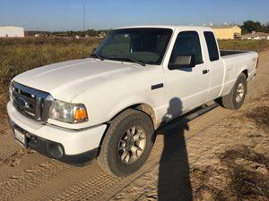 Ford Ranger for Sale in Livingston, CA