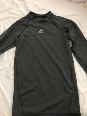 Adidas kids size Medium 10/12 top for Sale in Virginia Beach, VA