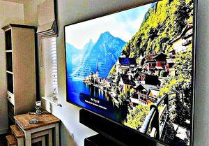 FREE Smart TV - LG for Sale in Mandan, ND