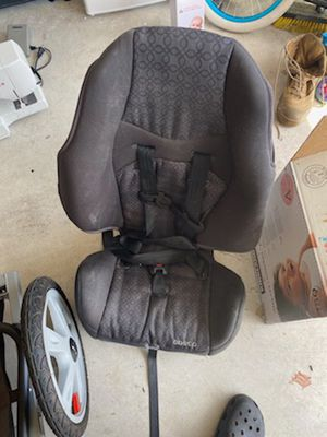 Car seat for Sale in Lacey, WA
