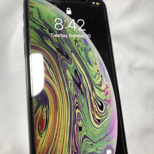 iPhone XS for Sale in Redwood City, CA