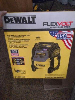 DeWalt for Sale in Modesto, CA