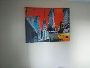Picture for Sale in Tempe, AZ