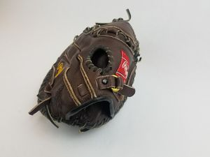 Rawlings RSCM renegade series baseball catcher's glove right hand throw for Sale in Porter Ranch, CA