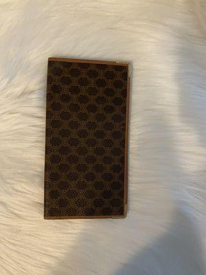 Celine Macadam wallet for Sale in West Richland, WA