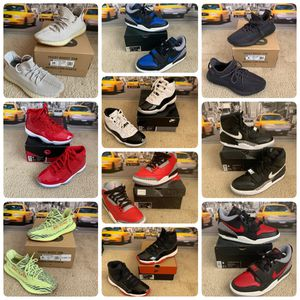 Mens Authentic Tennis Shoes sizes 9-10 for Sale in Baltimore, MD