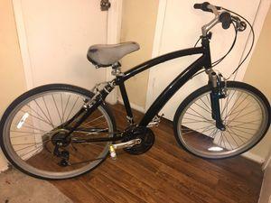 Mens custom cruiser bike for Sale in Austin, TX