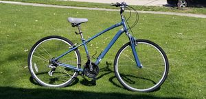 SPECIALIZED GLOBE COMFORT WOMEN BIKE for Sale in North Olmsted, OH