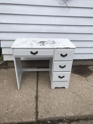 Desk for Sale in Hortonville, WI