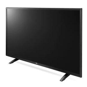 "Full HD 1080p LED TV - 42"" Class (41.9 Diag) for Sale in Alexandria, VA"
