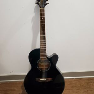 Acoustic/Electric Guitar- James Neligan for Sale in Murfreesboro, TN