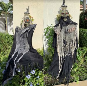2 Ghouls for Sale in Sunrise, FL