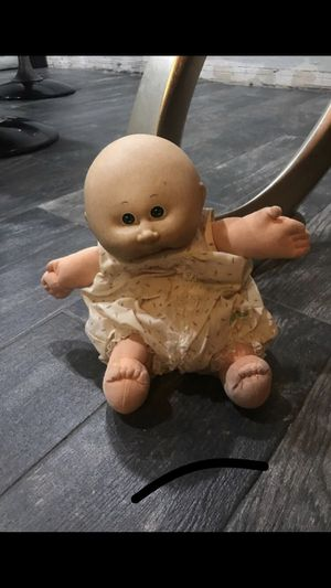 Cabbage Patch Kids Dolls for Sale in Hollywood, FL