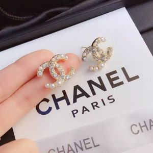 18k Plated Top Quality Earrings for Sale in Moreno Valley, CA