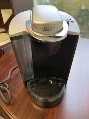 Keurig B145 Office Pro for Sale in San Antonio, TX