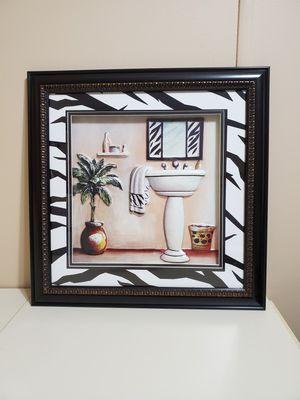 3 d picture for Sale in Cocoa, FL