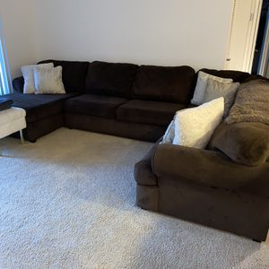 3 Piece Sectional for Sale in San Diego, CA