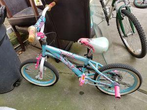 Bike for Sale in Secaucus, NJ