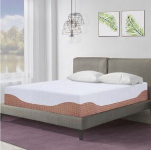 Queen Sized Bed Set for Sale in Washington, DC