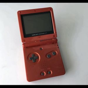 Gameboy for Sale in Odenton, MD