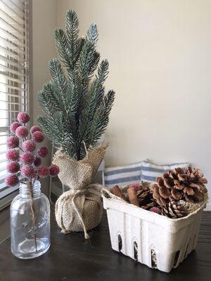 Christmas Bundle for Sale in Visalia, CA