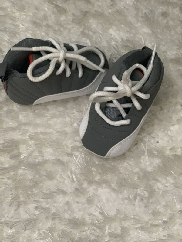 Like new Jodan size 1 /C infant-baby