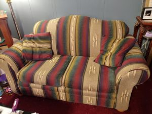 Couch for Sale in Bonney Lake, WA