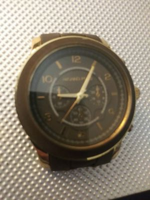 Michael Kors Watch Face Only battery included for Sale in Miami, FL
