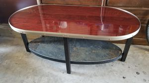 Coffee table for Sale in Richland, WA