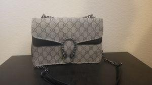 Gucci Dionysus bag for Sale in San Diego, CA