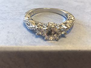 Engagement ring for Sale in York, PA