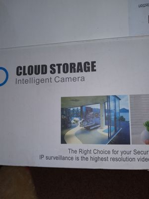 Camara vigilancia for Sale in Los Angeles, CA