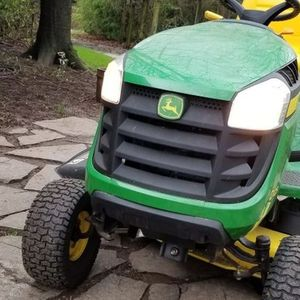 Riding mower for Sale in Vancouver, WA