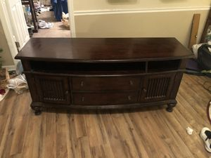 TV stand for Sale in Portland, TN