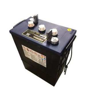 6 Volt Deep Cycle Batteries for Sale in Tacoma, WA