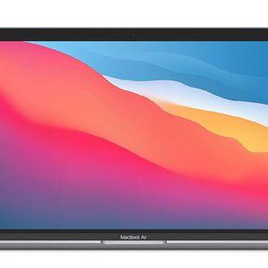 Macbook Air for Sale in Imperial Beach, CA