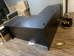 Beautiful Office desk for Sale in Midland, TX
