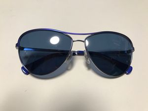 Ralph Lauren sunglasses for Sale in Lynnwood, WA