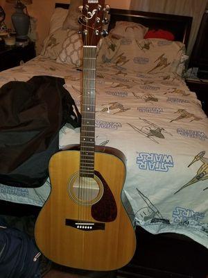 Guitarra for Sale in Alexandria, VA