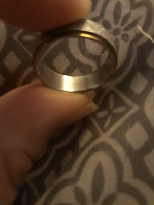Ring for Sale in Columbus, OH