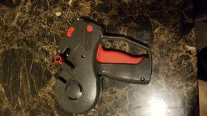 Price gun for Sale in Boston, MA
