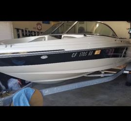 2004 Sea Ray 185 Sport for Sale in San Marcos,  CA