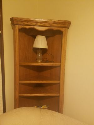 Matching bookshelves for Sale in Buffalo, NY