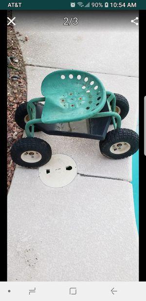 Garden Tractor for Sale in Henderson, NV