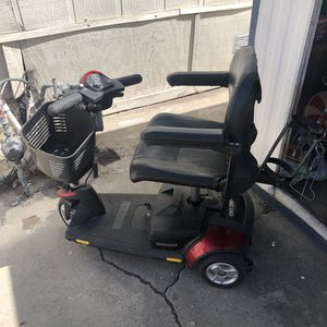Electric wheelchair for Sale in Orange, CA