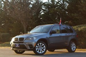 2012 BMW X5 for Sale in Sterling, VA