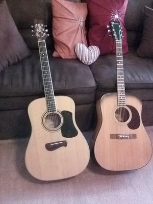Guitar for Sale in Pinole, CA
