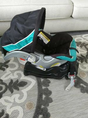 Baby trend car seat for Sale in Colorado Springs, CO