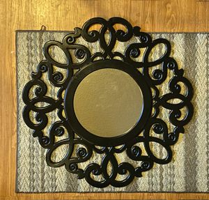 Wall Decor Mirror Hanging for Sale in Marysville, WA